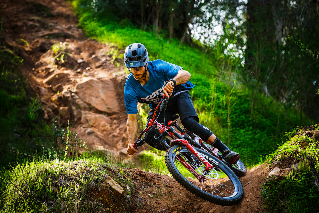 At Home With Connor Fearon Photo Ryan Finlay
