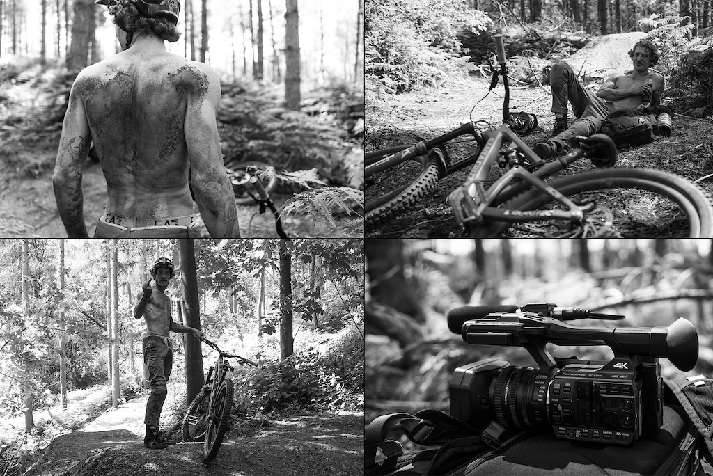 Luke Cryer Images