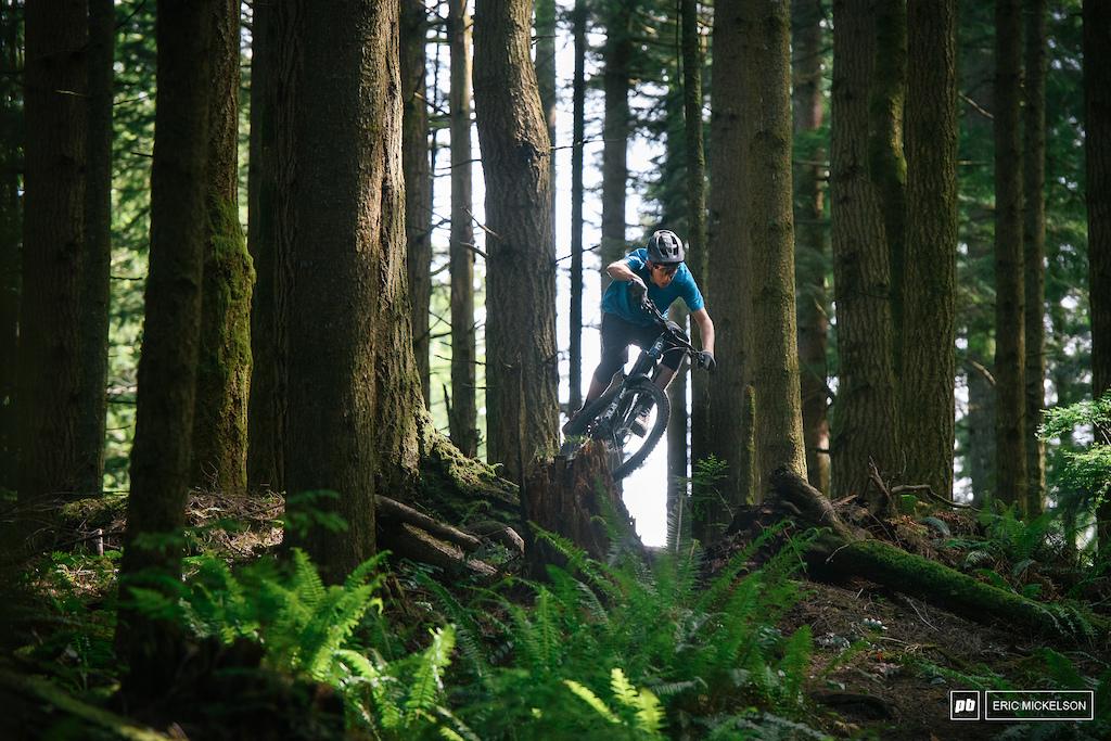 Fezzari Delano Peak review