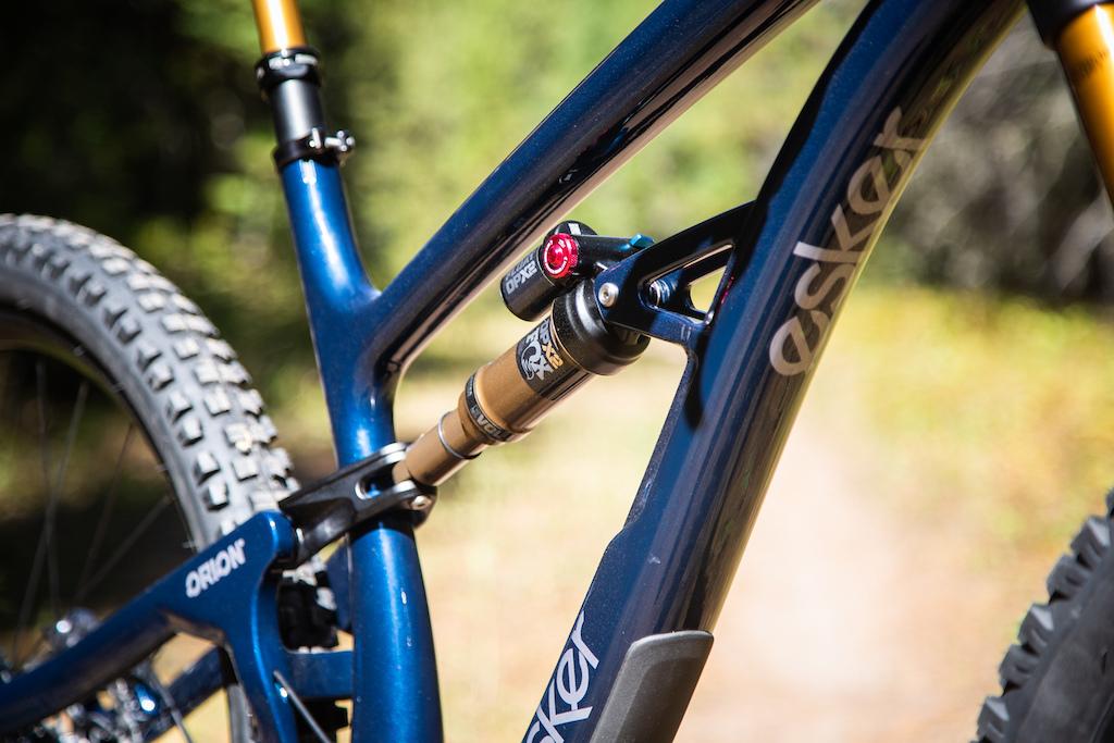 Esker Rowl https eskercycles.com products rowl