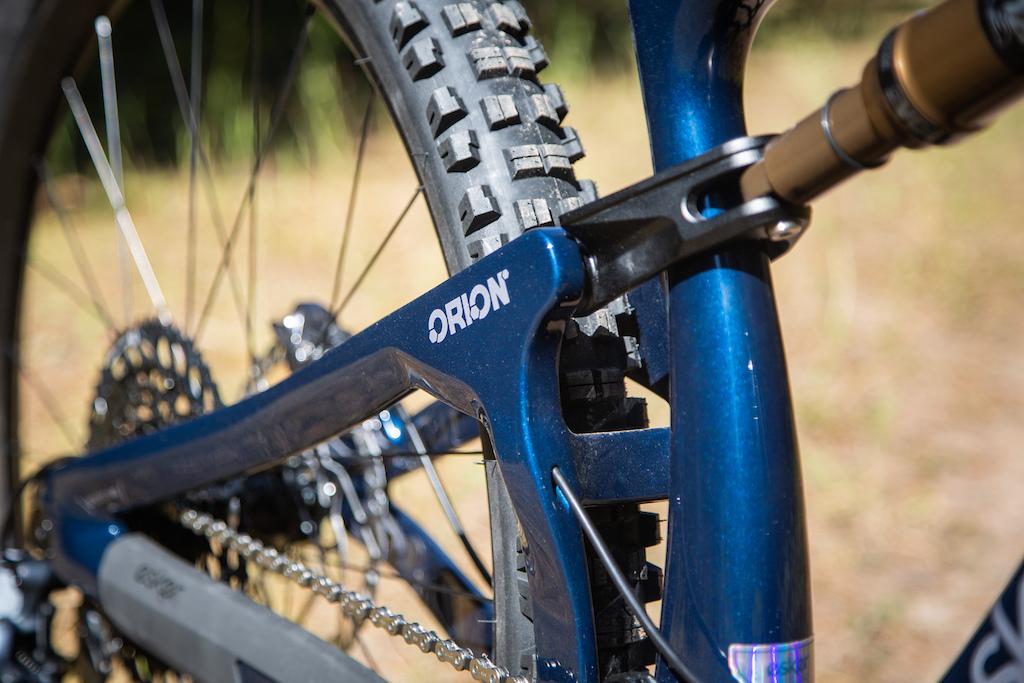 Esker Rowl   https://eskercycles.com/products/rowl