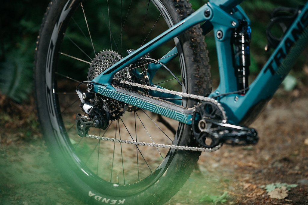 Pinkbike Check Out