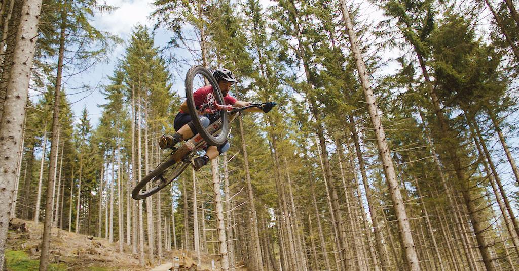 Pic Hans Friedrich 20zollmedia.com