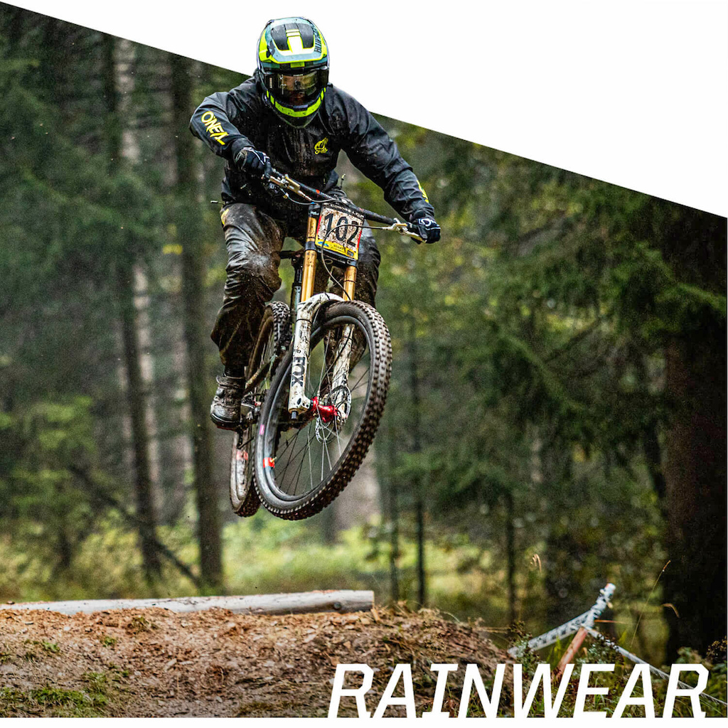 For many the onset of winter is just around the corner. Our new WINTER WP and WINTER Gloves offer maximum protection from the elements both warmth and water-resistance and water-proof protection. When paired with our RAINWEAR Collection you ll be covered whatever the weather throws your way.