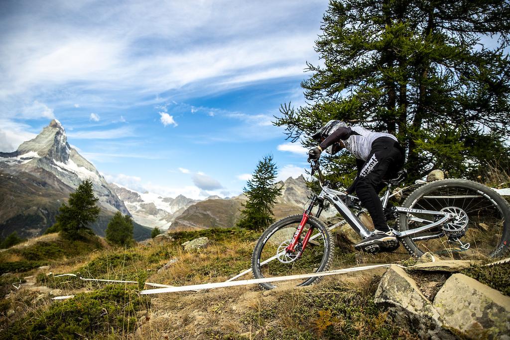 2020 Zermatt EWS