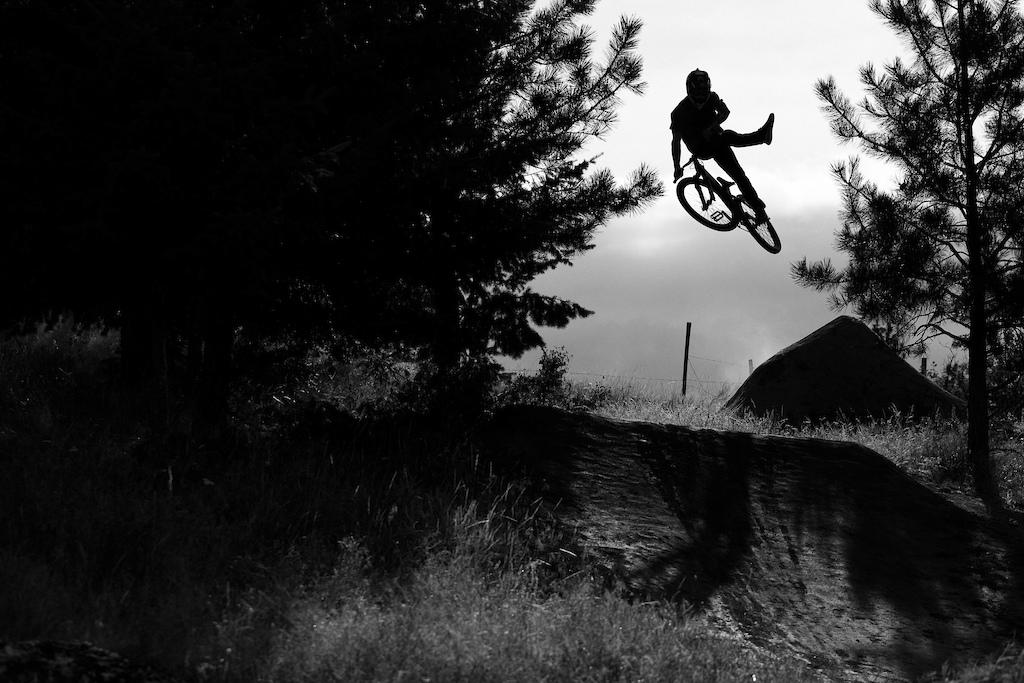 Photos by Daniel Fleury