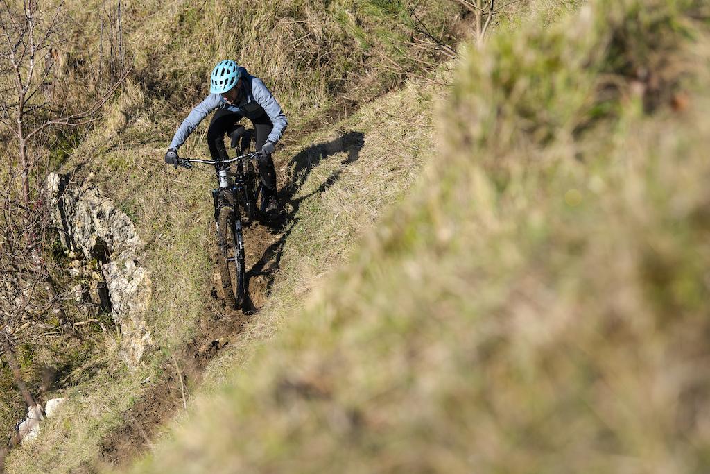 26.11.20. Marin Bikes Alpine Trail E2. Pinkbike. PIC Andy Lloyd www.andylloyd.photography