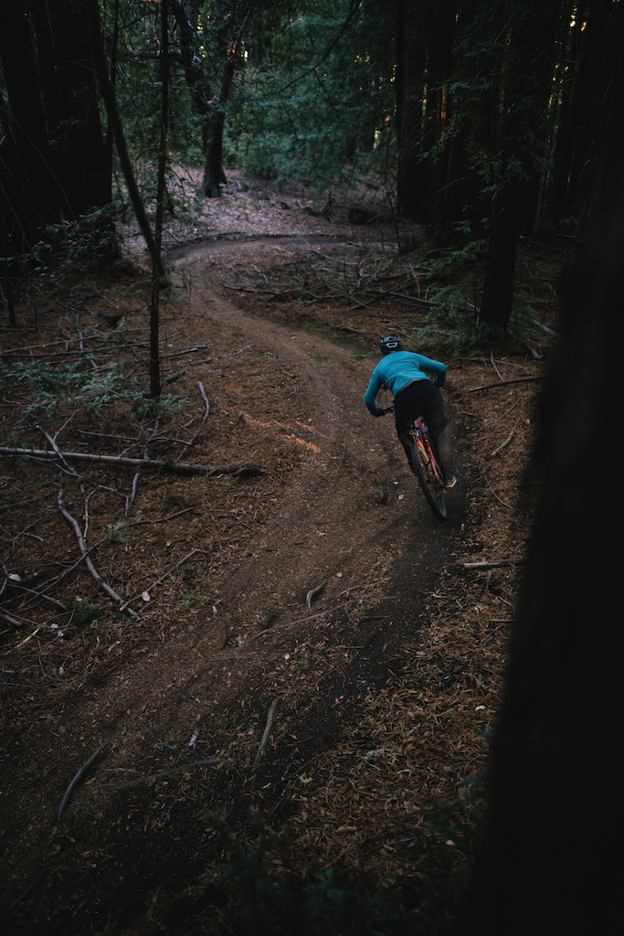 Photo by Satchel Cronk Part of the Piece Margaux Elliott s Community-Conscious Climb To Endurance Exceptionalism