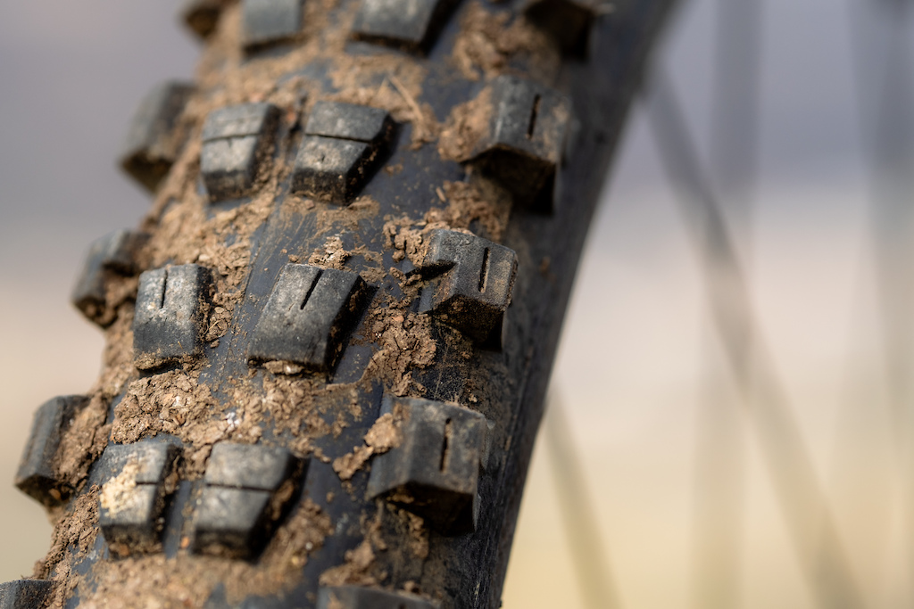 Vee Tire Co Snap WCE Photo Kifcat Shaperideshoot