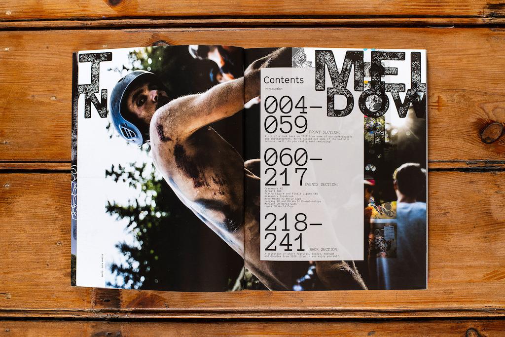Misspent Summers Meltdown 2020. PIC Andy Lloyd www.andylloyd.photography