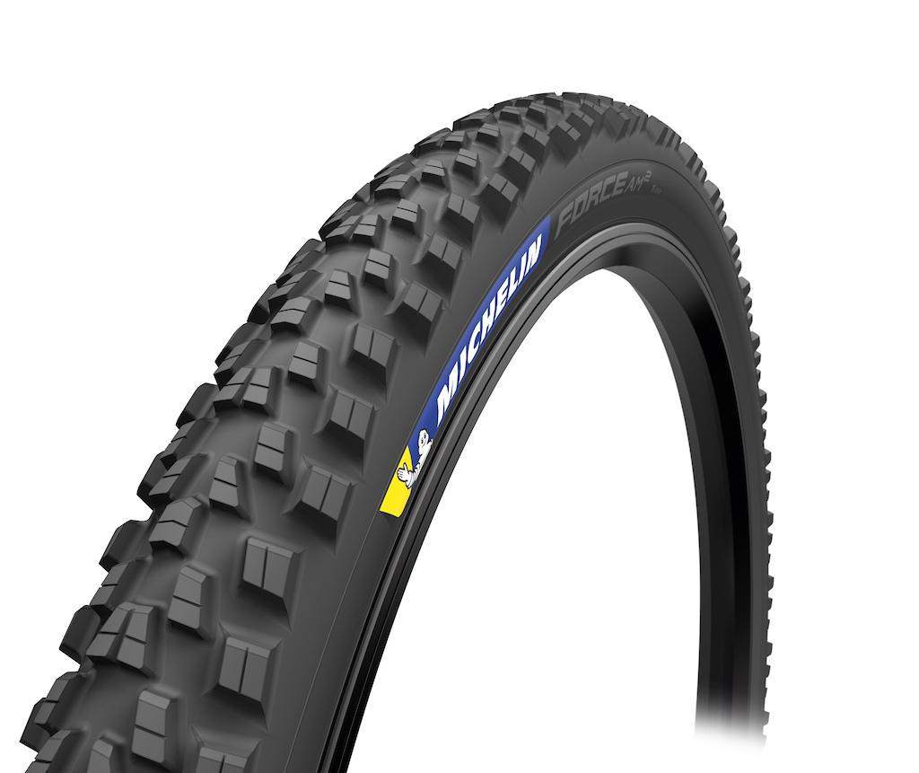 Michelin Force AM2 Wild Enduro AM2