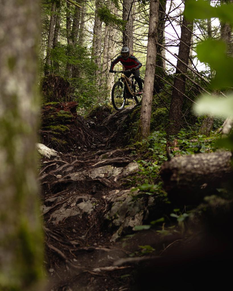Photographer Brodie Degrace www.coastlinefilms.ca https www.instagram.com brodiedegrace