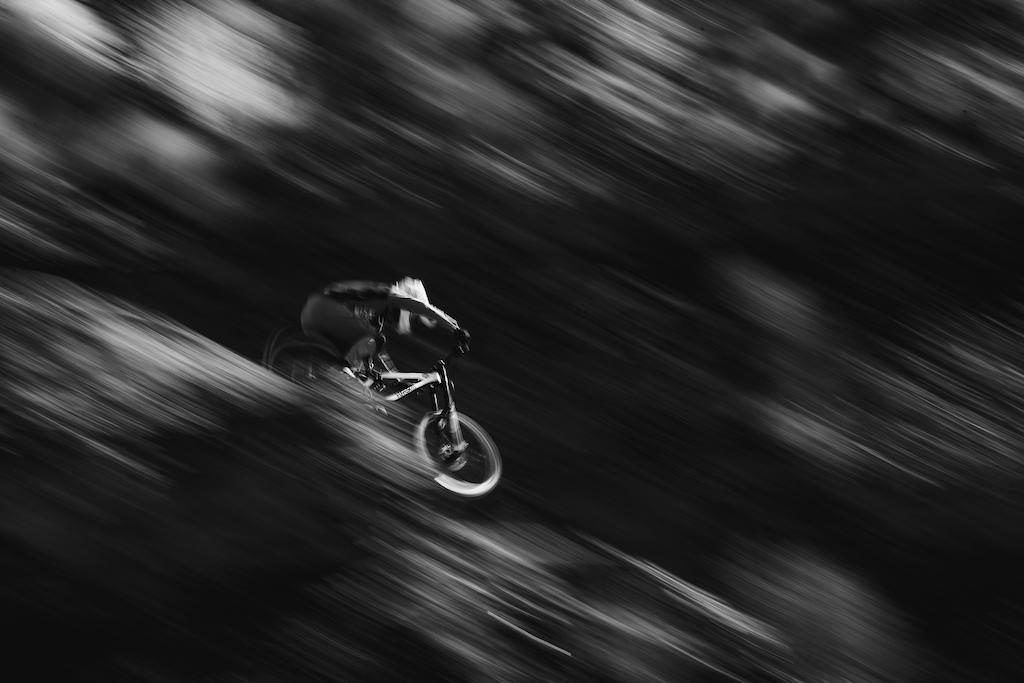 Photos by Peter Jamison