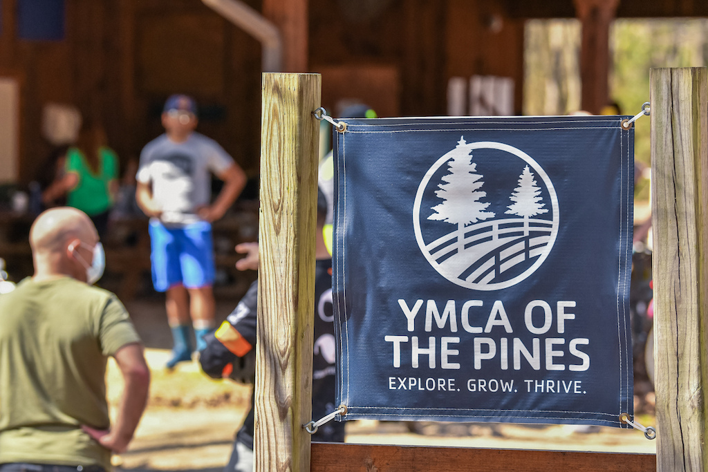YMCA Camp Ockanickon Photo by Mike Anderson for First Place Photo