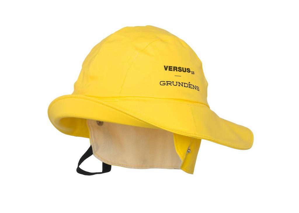Versus x Grund ns Bellingham Sombrero