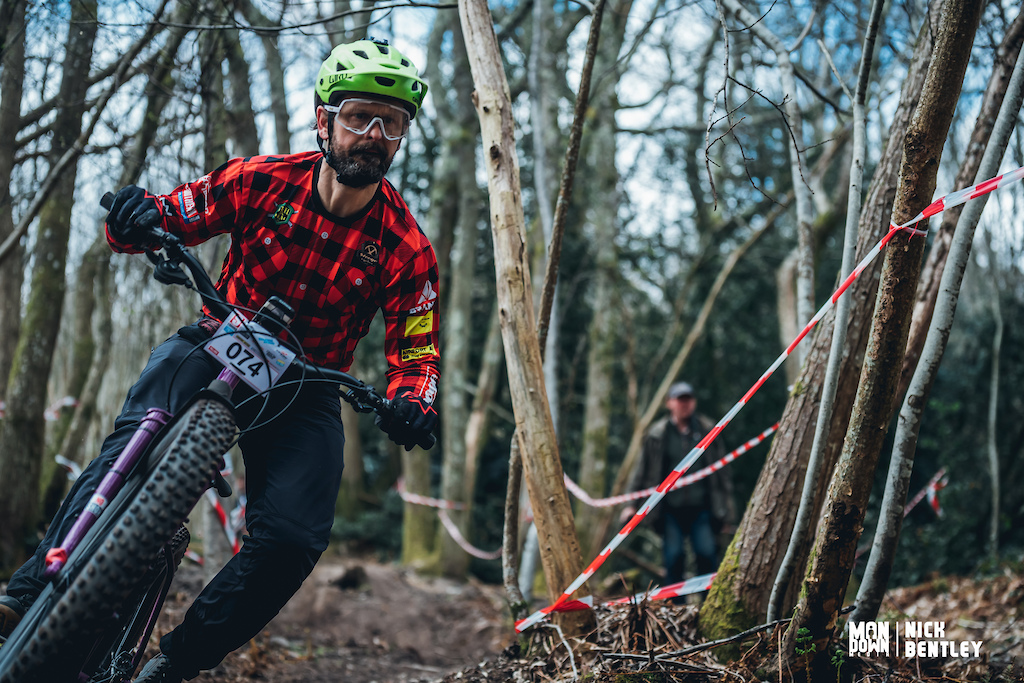 Matt Lakin onboard the fully rigid Stooge once again we will be checking in with Matt for another bike check on his new Stooge he s riding this year.