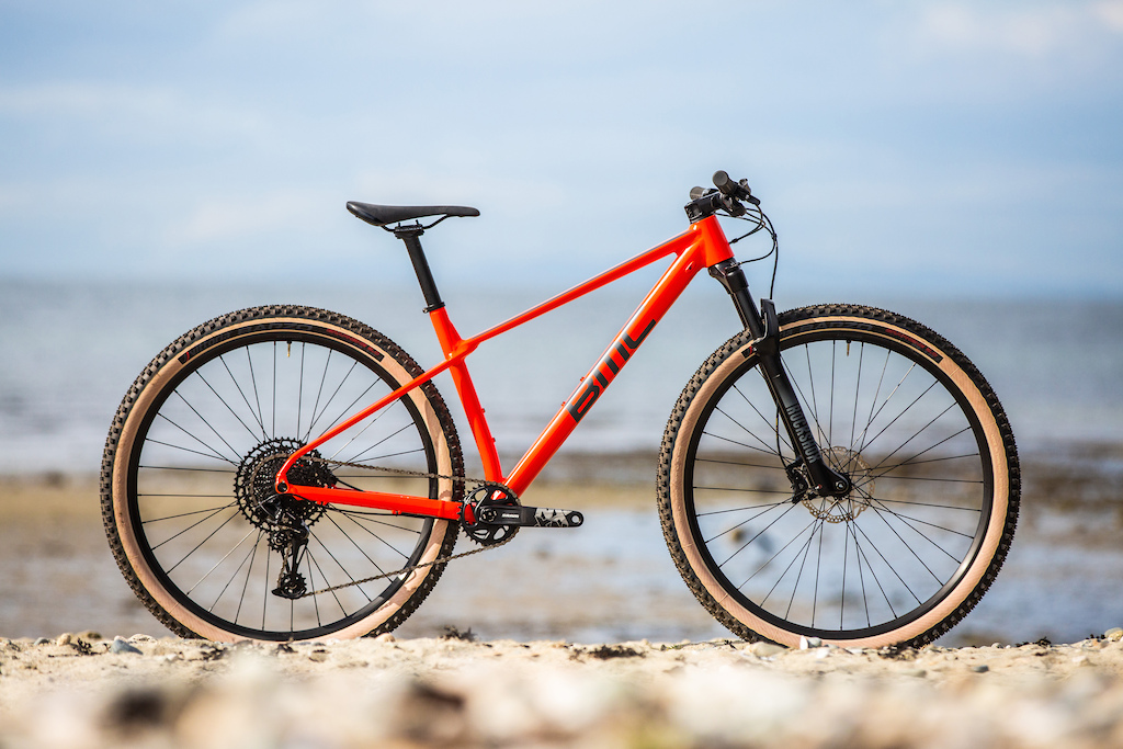 Value Bikes Field Trip 2021
