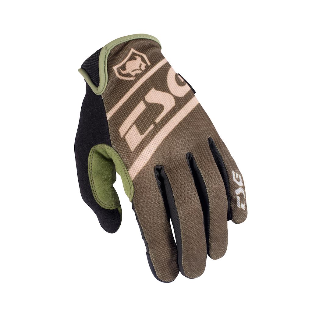 HUNTER Glove