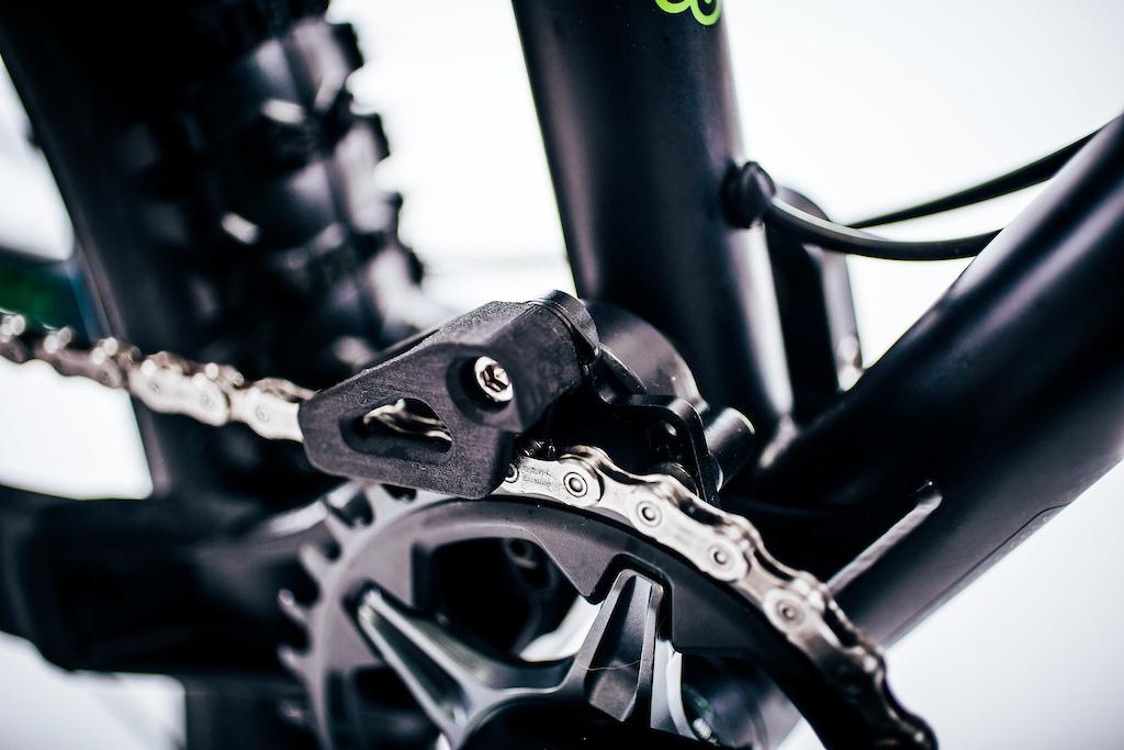 FlareMAX Gen4 UK made 125mm rear travel 120-140mm front travel. 29er wheels. Steel frame. www.cotic.co.uk