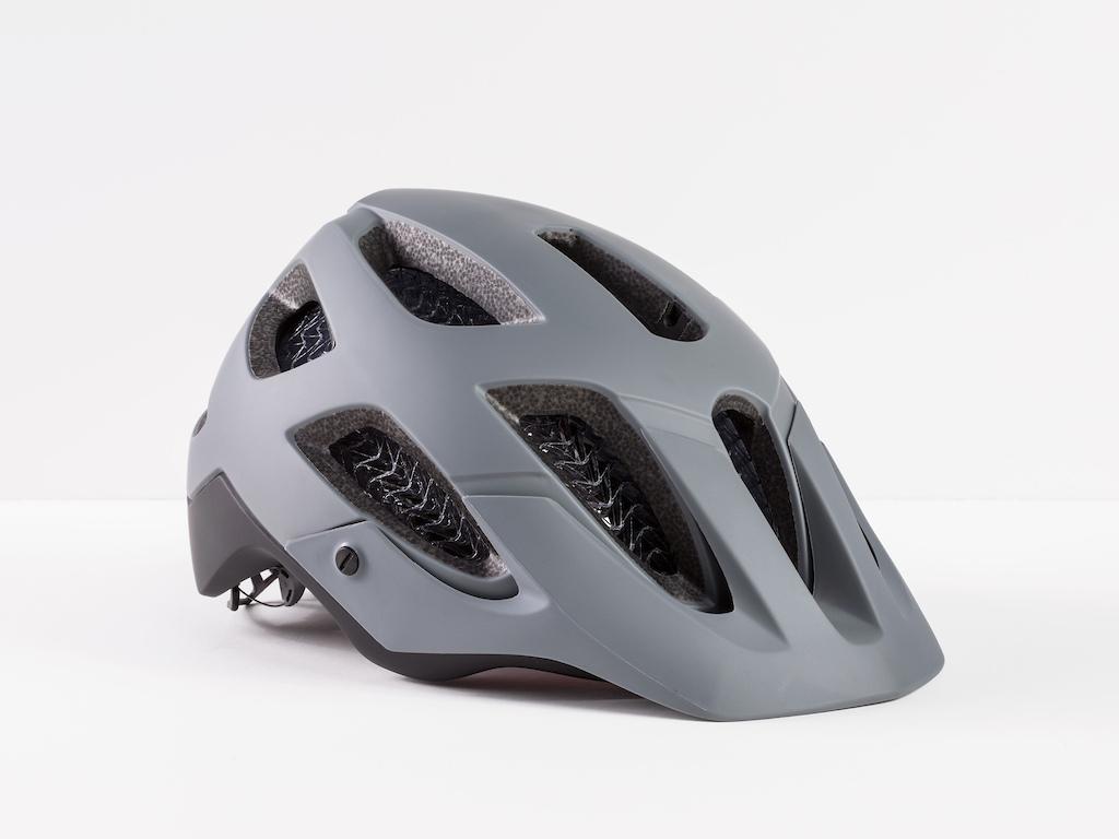 Bontrager Blaze WaveCel Mountain Bike Helmet.
