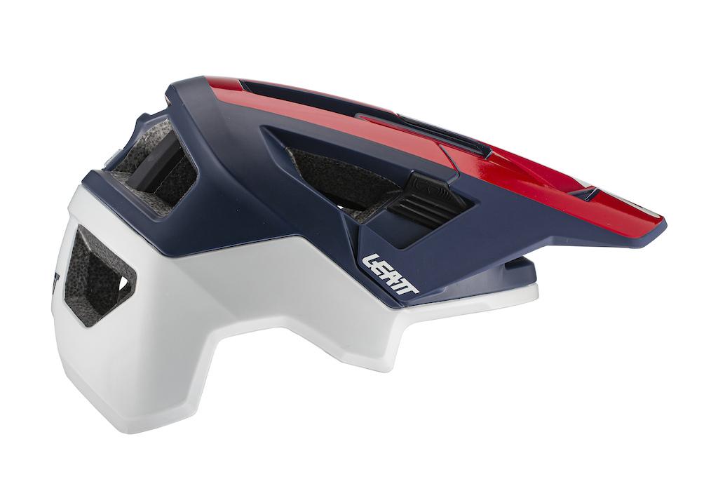 Leatt Helmet MTB 4.0 All Mtn