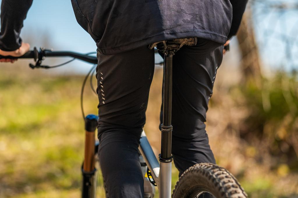 BikeYoke Revive 213 Photo Kifcat Shaperideshoot
