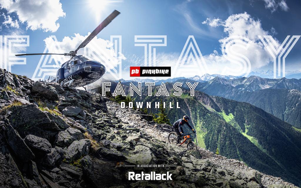 fantasy dh 2021