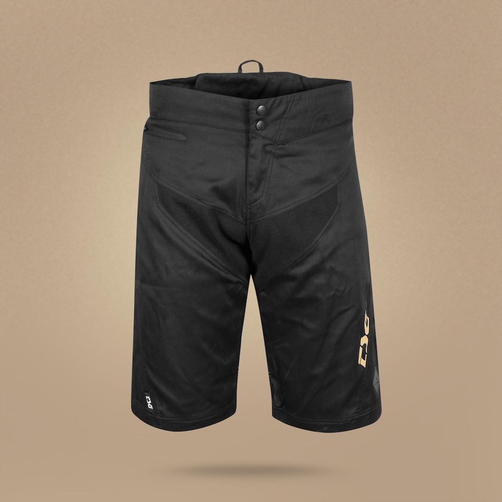 MF1 Shorts