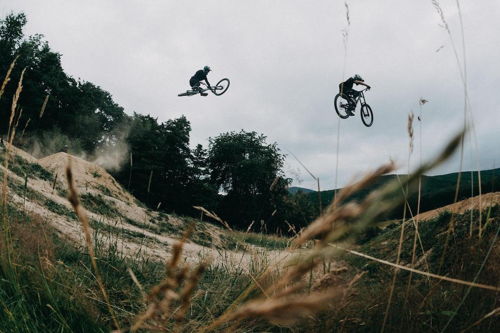 photo Lukas Neasi