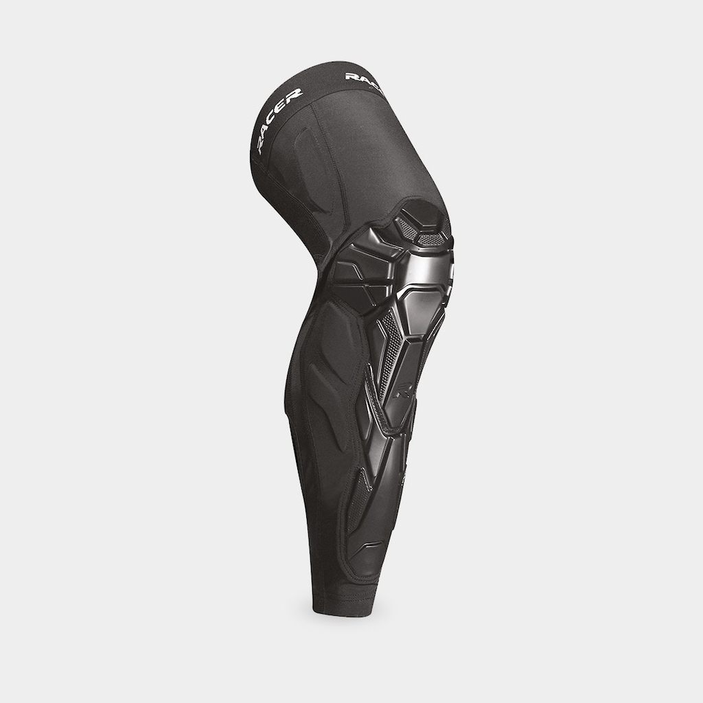 https www.racergloves.com en adult-protections 1093-flexair-combo-cycling-knee-pads.html