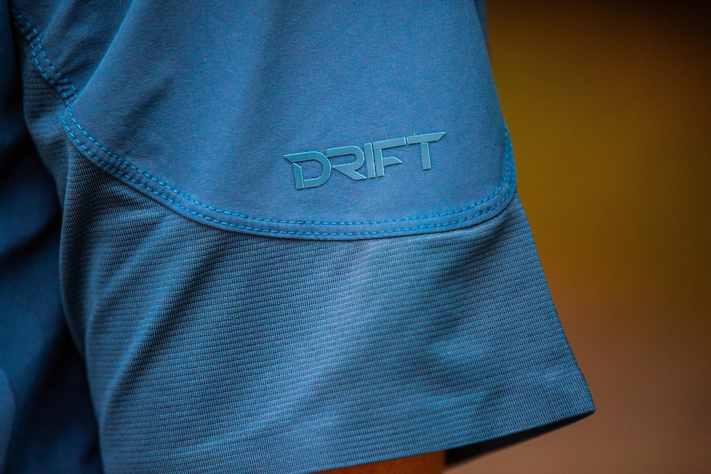 Troy Lee Drift Jersey and Shorts Ace 2.0 Glove