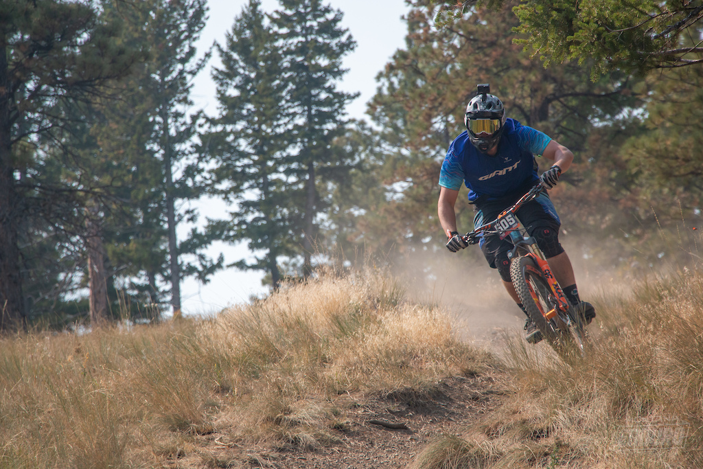 Montana Enduro Series Round 4 Helenduro