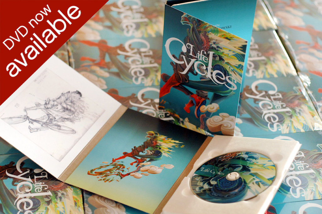 life cycles for sale now