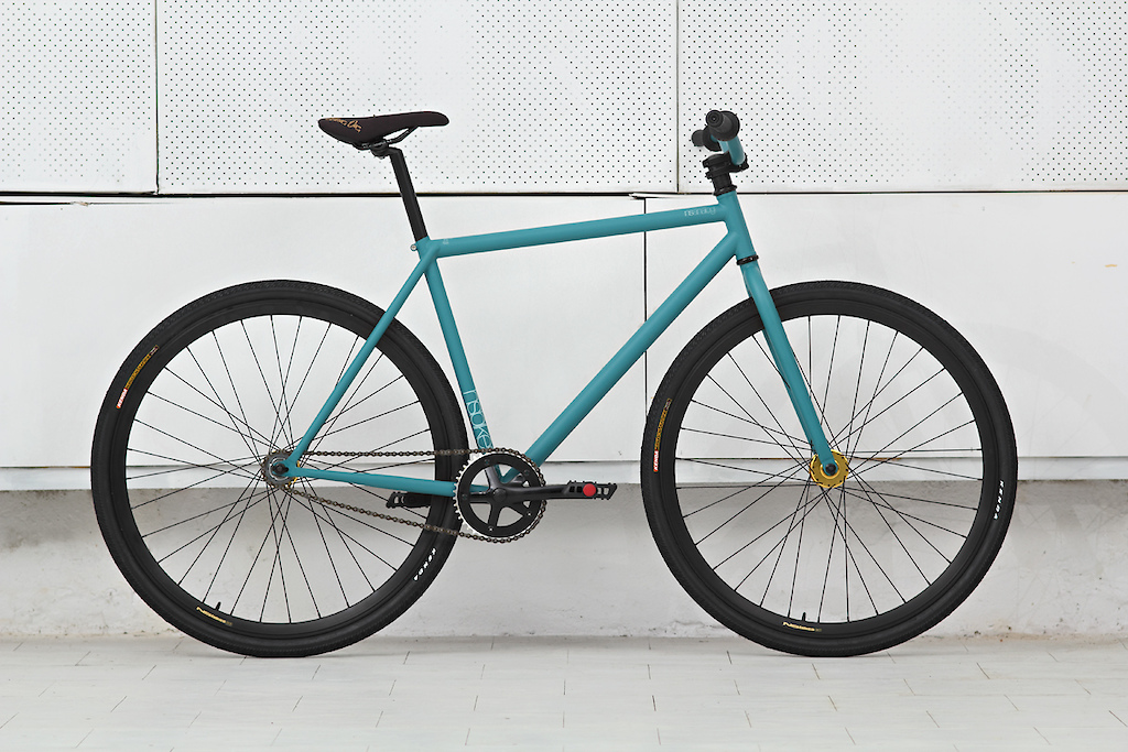 Visit our new website for specs and 2011 products info - http://nsbikes.com