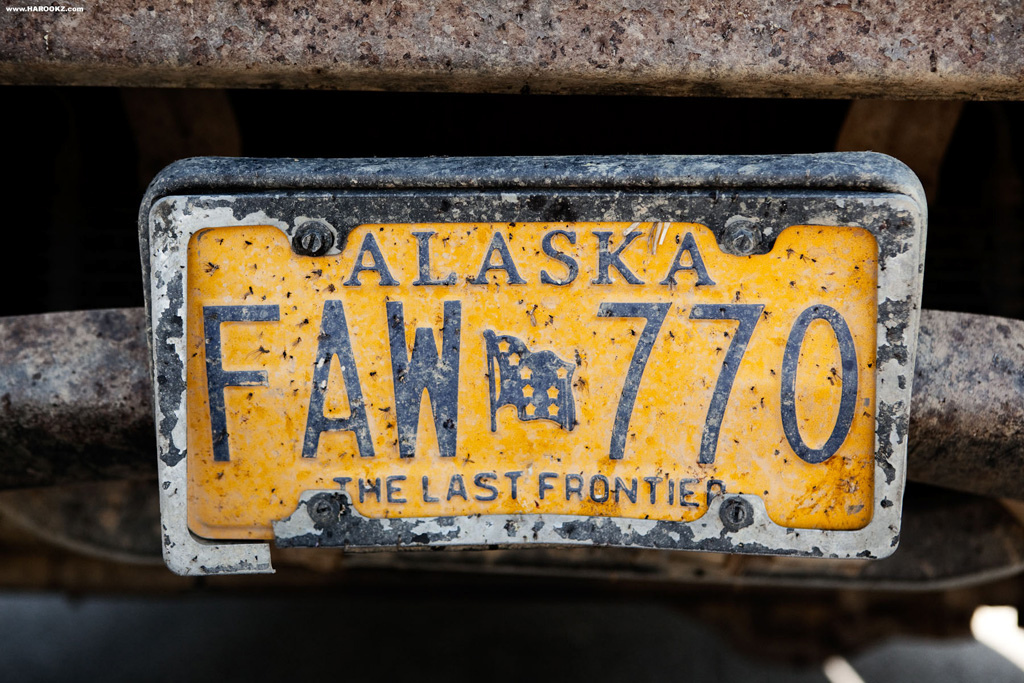 A huge thanks to Gravity Components, CLIF bar, Jason Motyka (who owns most of the businesses in Healy) and our fearless guide from Downhill Addictions, Carlos Crowl. Drop him a line at info(at)akdownhill.com to experience the best of AK on mountain bikes. You can check out some videos of the trip on the Gravity website (link at bottom)