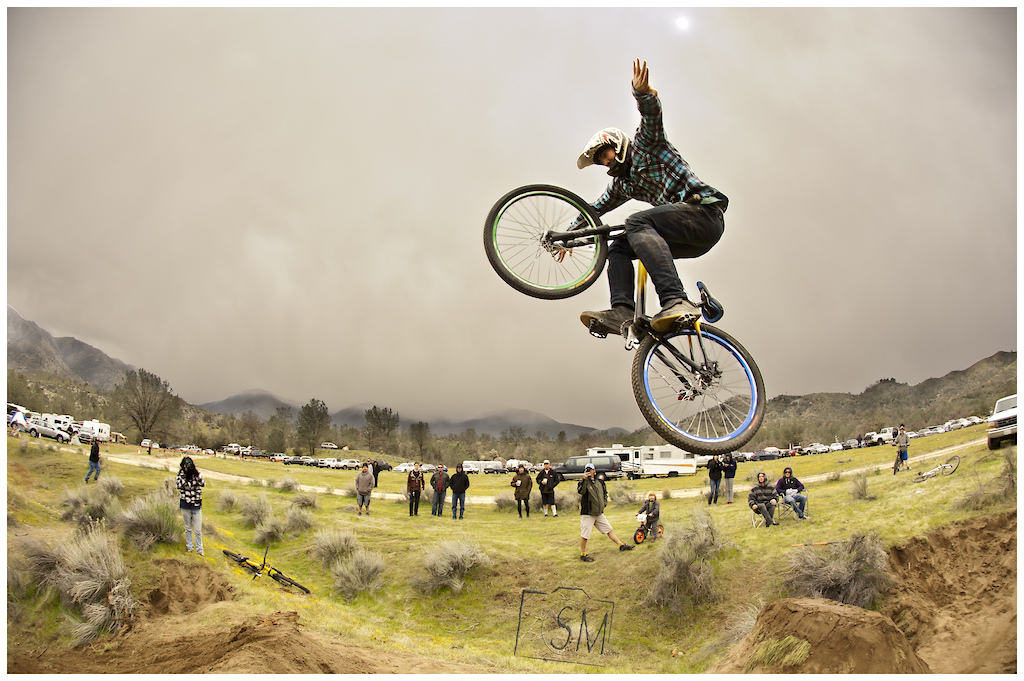 http://www.pinkbike.com/video/187914/