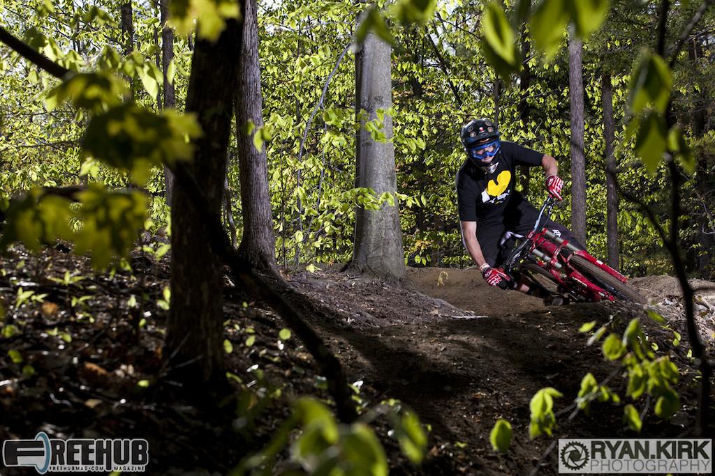 www.freehubmag.com www.ryankirkphotography.com