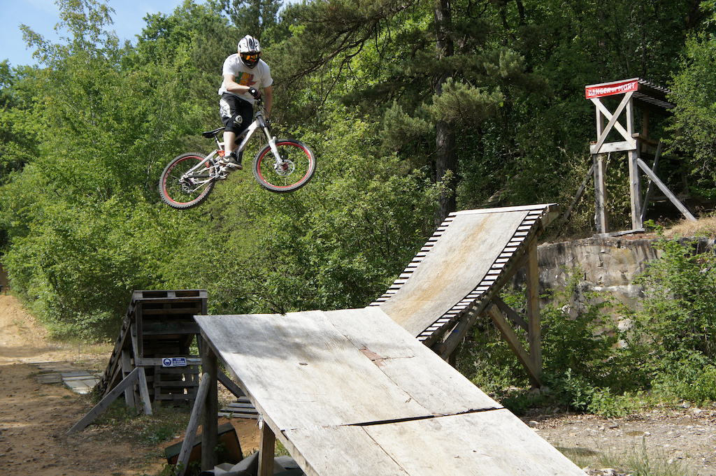 fmx style