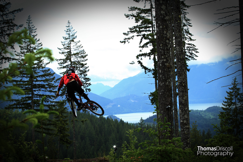 ThomasDriscollPhotography C4 Rider Training.