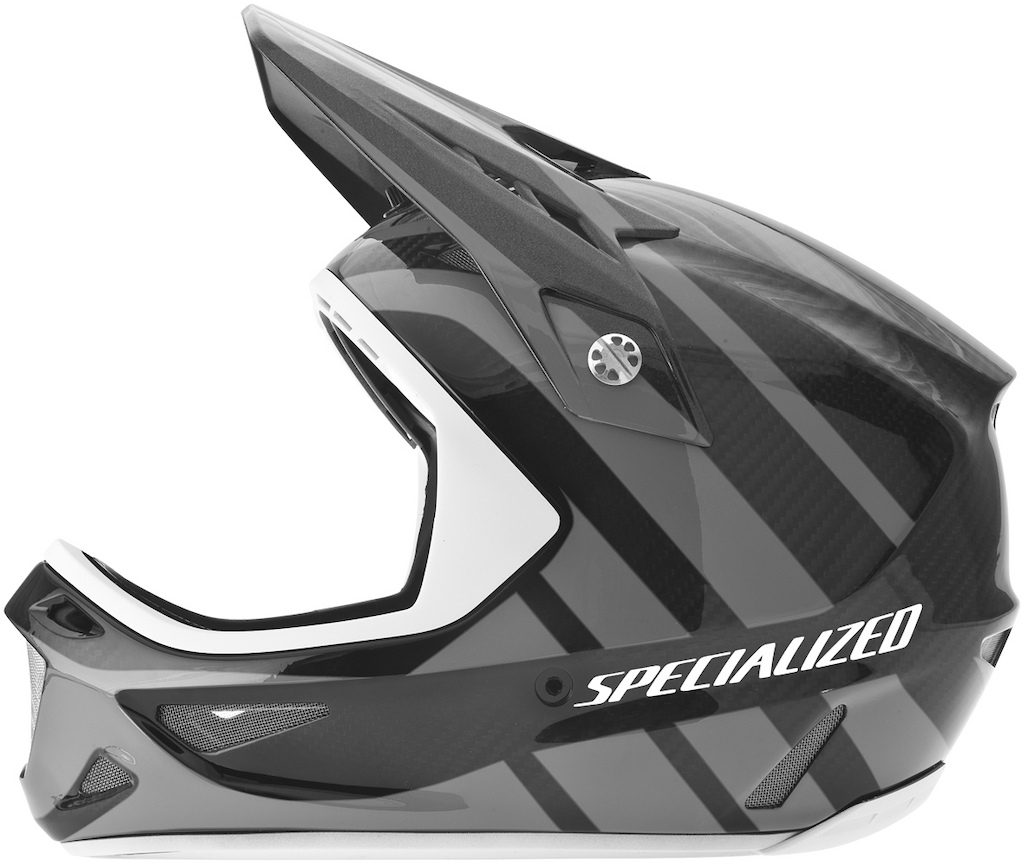 2012 Specialized Dissident