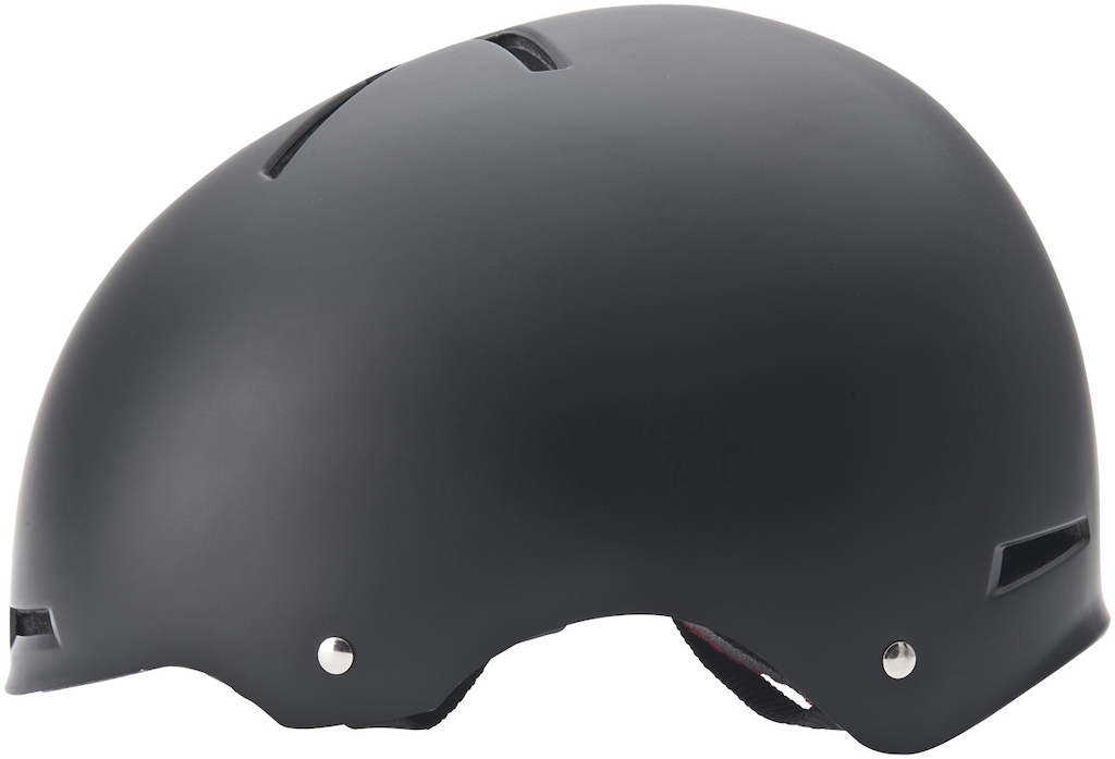 2012 Specialized Covert