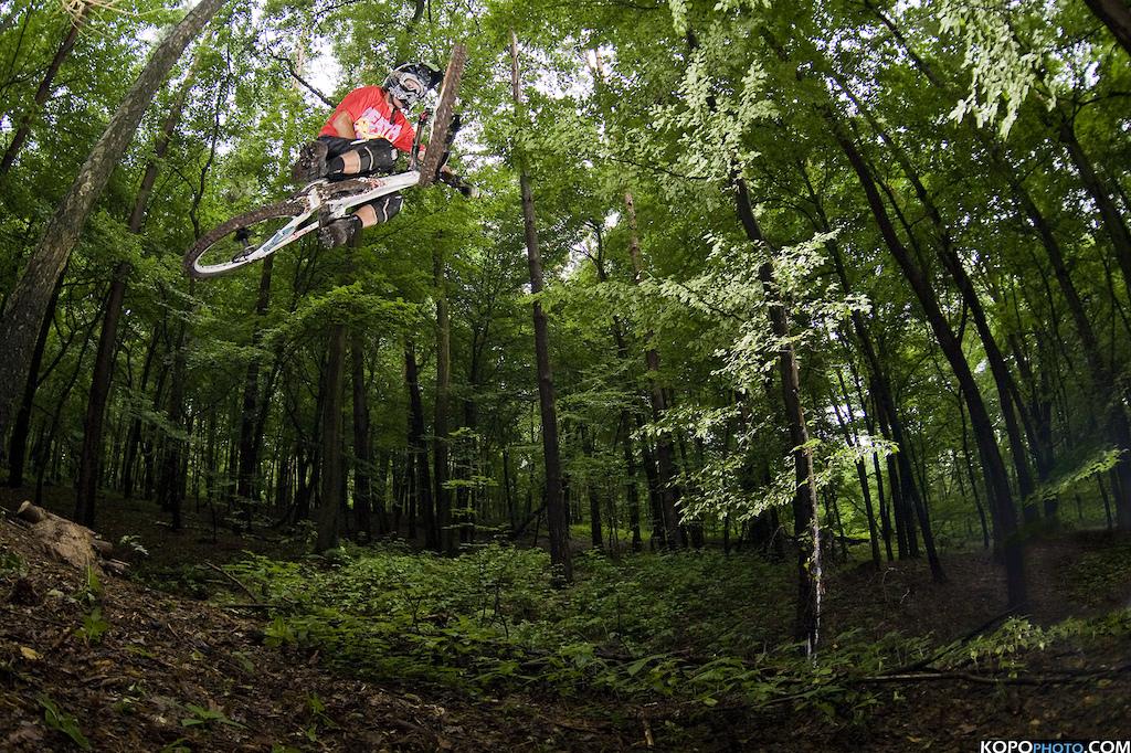 photo by www.kopo.ownlog.com  www.deathproof.co