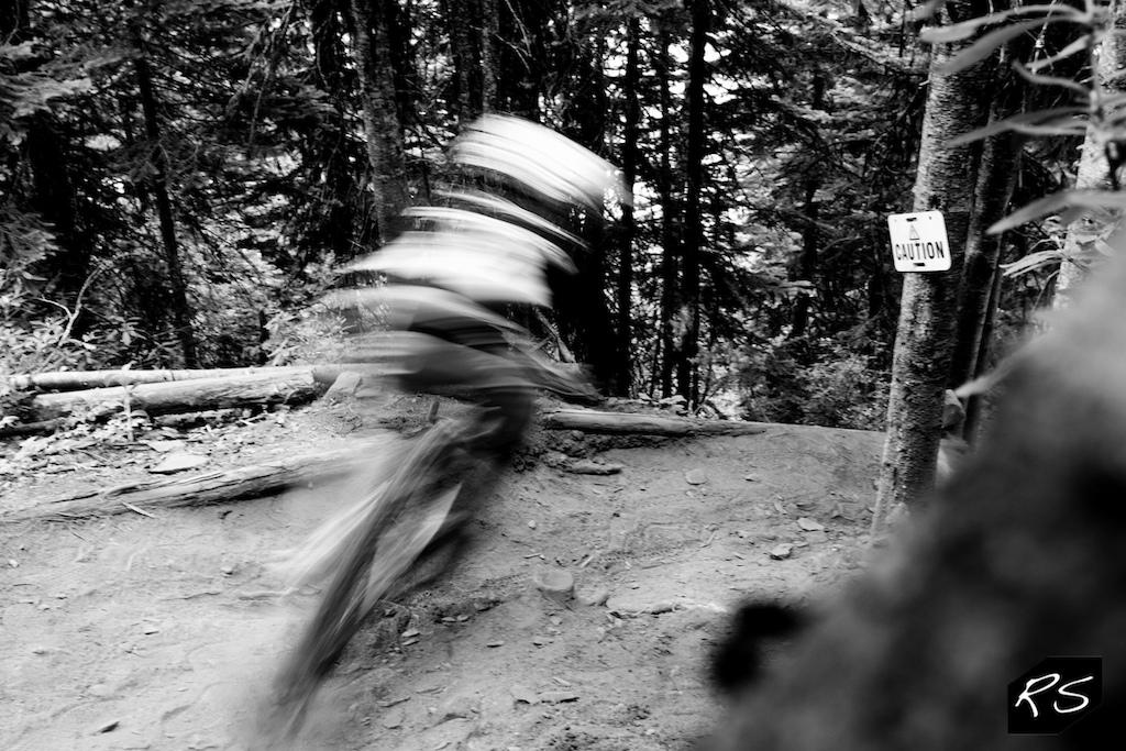 Photo by www.roycesihlis.ca.