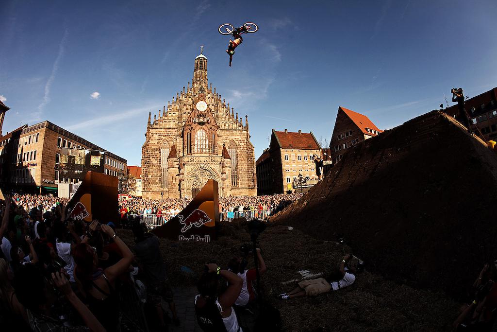 Photo Copyright www.davidulrich.de