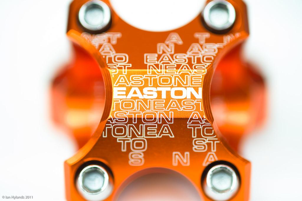 Eastons Haven Stem