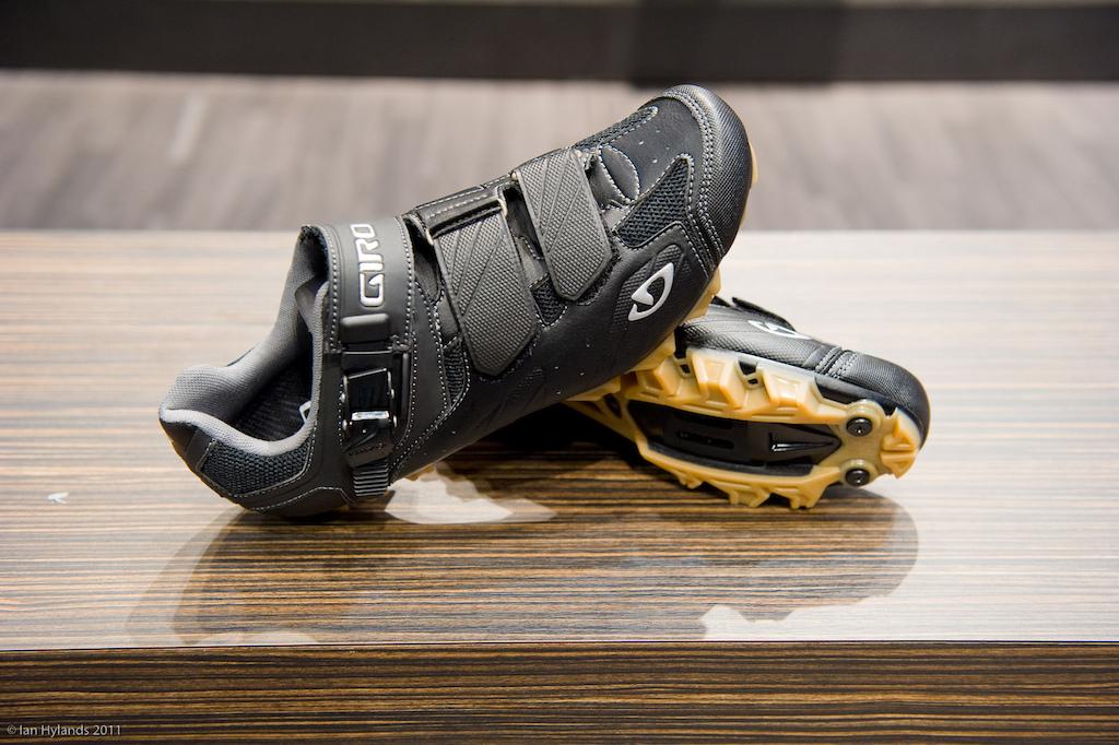 Giro Privateer Shoe