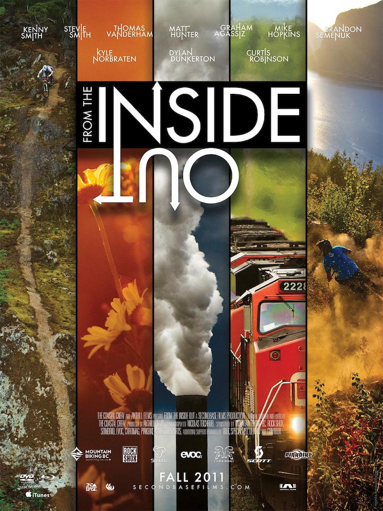 www.secondbasefilms.com for film info