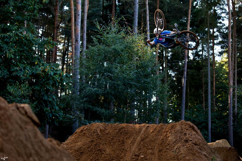 moto whip // 'snap' dirt mag #117 // www.delayedpleasure.com