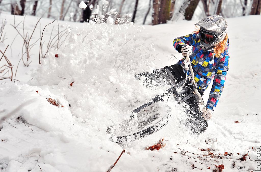 Photo: www.bakao.ownlog.com http://bakao.pinkbike.com