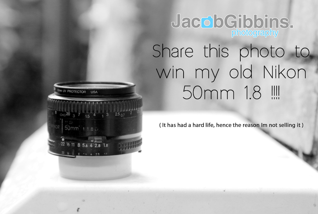 https://www.facebook.com/JacobGibbinsPhotography